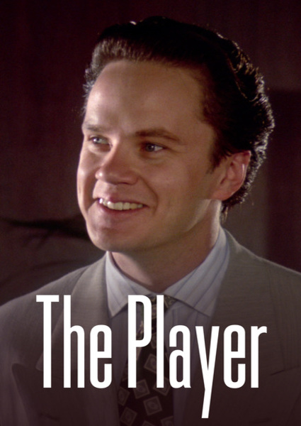 Player ? BlueFinch Film Releasing