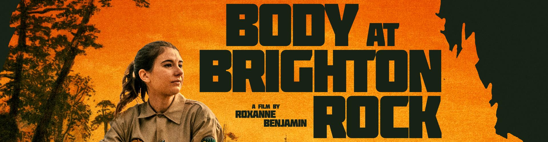 Body– Blue Finch Films