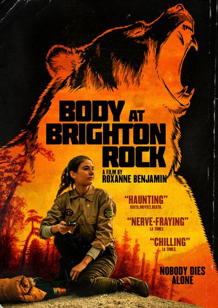Body – BlueFinch Film Releasing