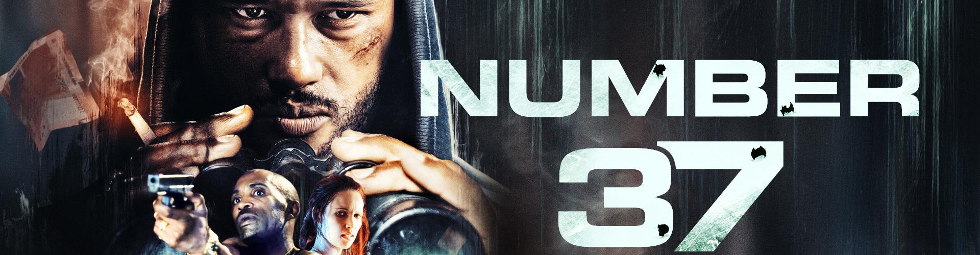 Number 37 – Blue Finch Films