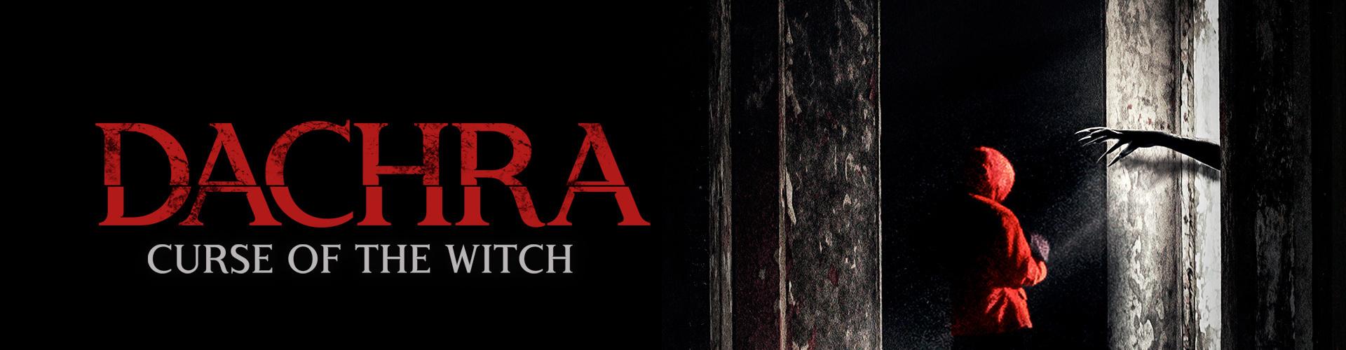 Dachra – Blue Finch Films