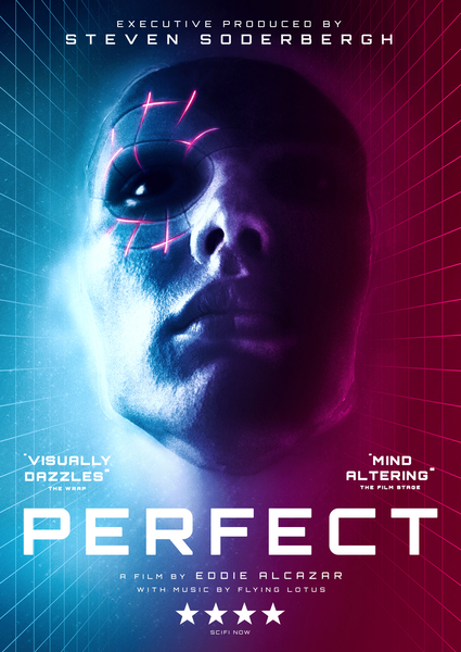 Perfect ? BlueFinch Film Releasing
