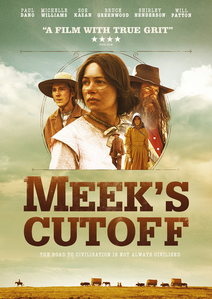 Meeks ? Blue Finch Film Releasing