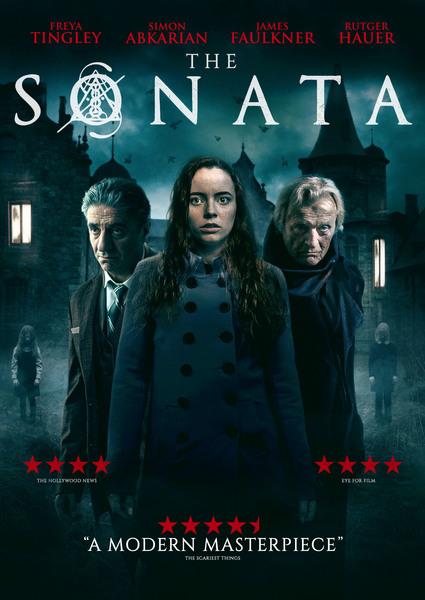 Sonata ? BlueFinch Film Releasing