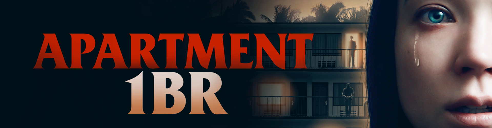 Apartment – New Releases – Blue Finch Films