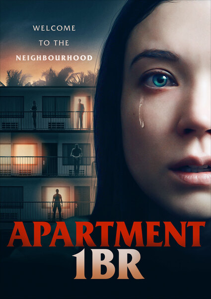 Apartment 1BR ? BlueFinch Film Releasing