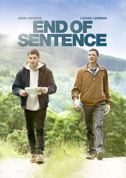 EOS – Blue Finch Film Releasing